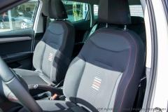 SEAT-Ibiza-19