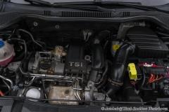 SEAT-Ibiza-43