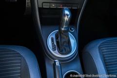 Volkswagen-Beetle-39