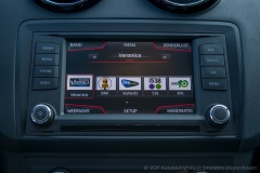 SEAT-Ibiza-30