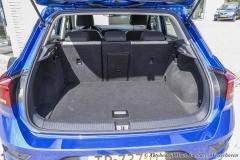 Volkswagen-T-Roc-48