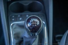 SEAT-Ibiza-34