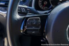 Volkswagen-Beetle-26