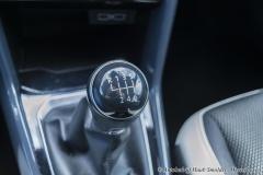 Volkswagen-T-Roc-43