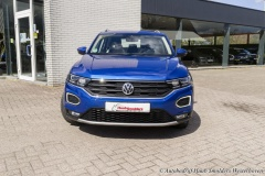 Volkswagen-T-Roc-7