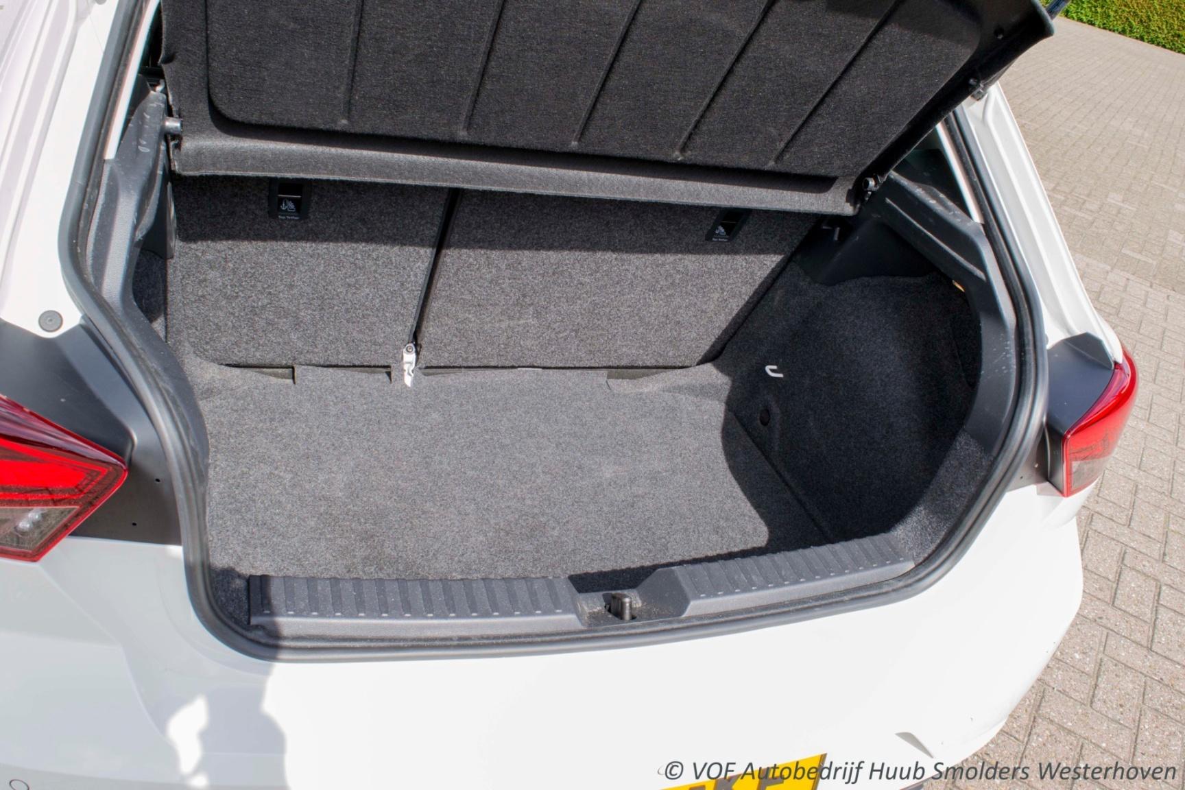 SEAT-Ibiza-35