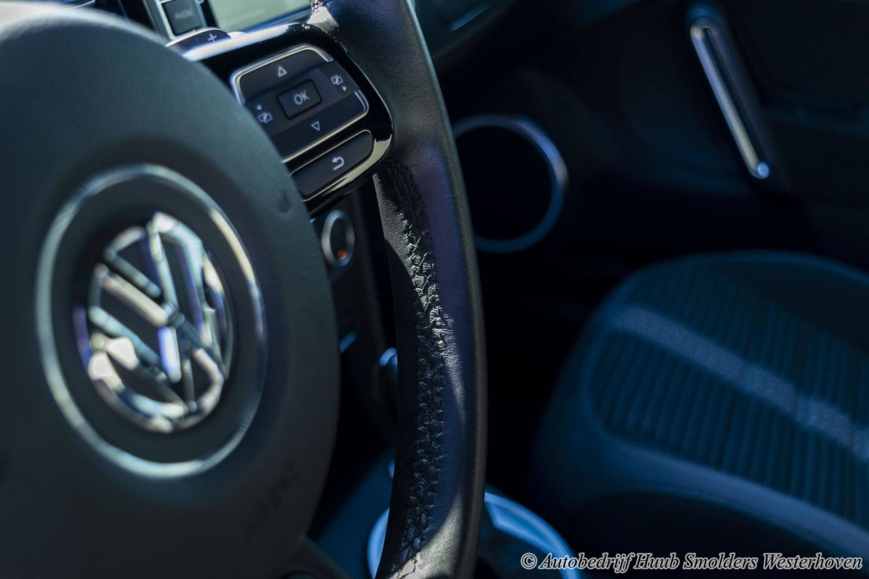 Volkswagen-Beetle-29