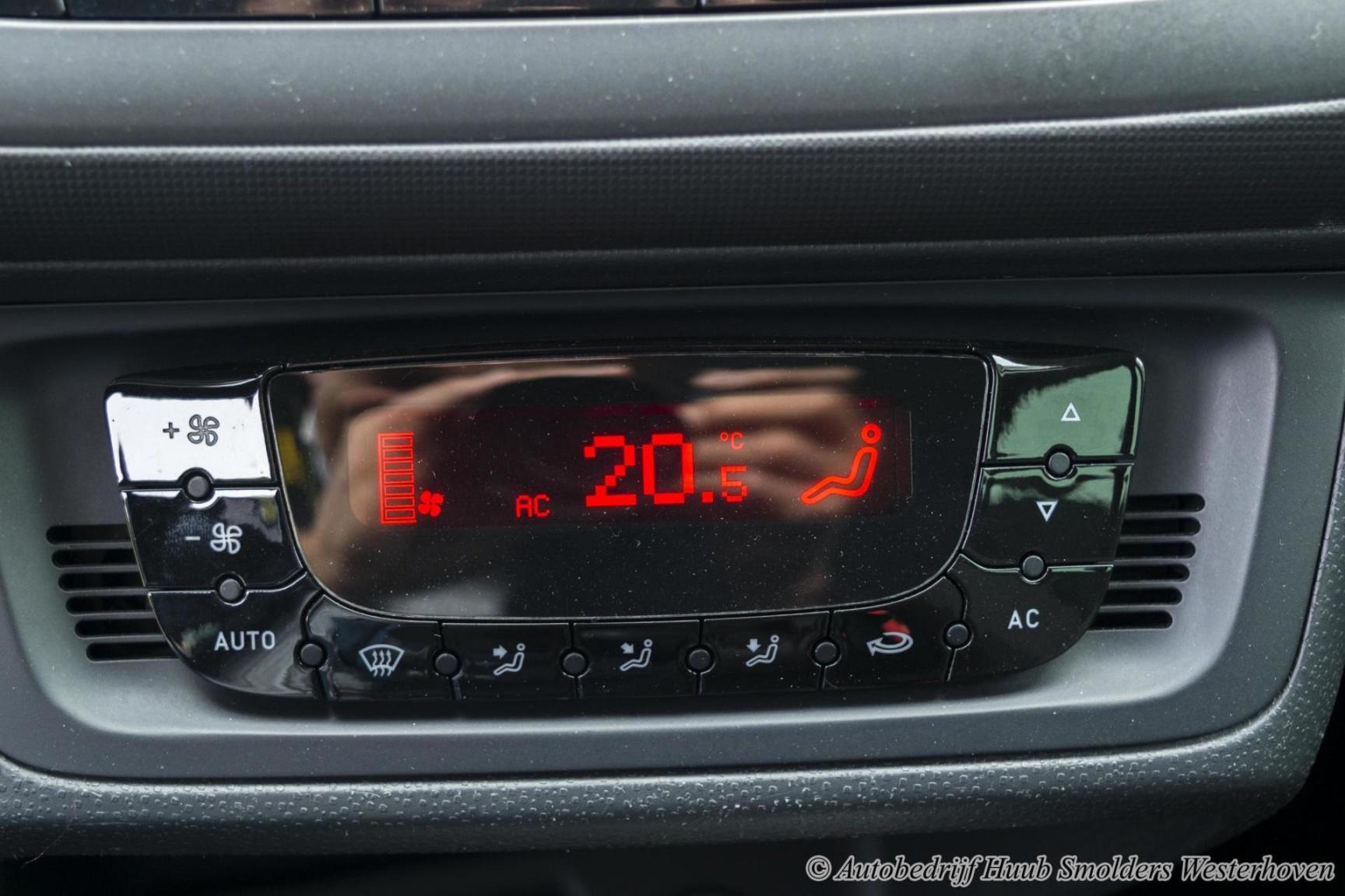 SEAT-Ibiza-32