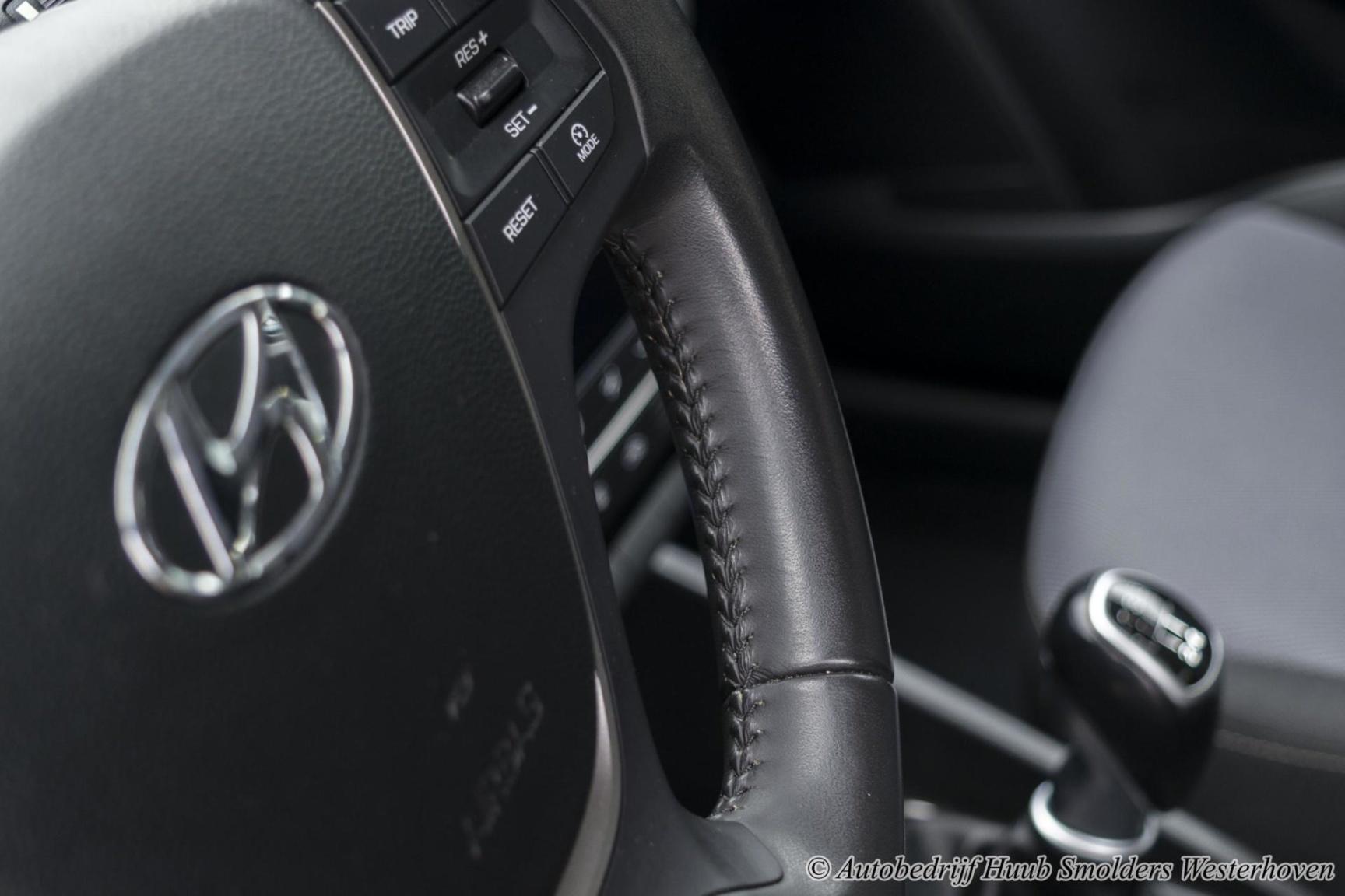Hyundai-i20-31