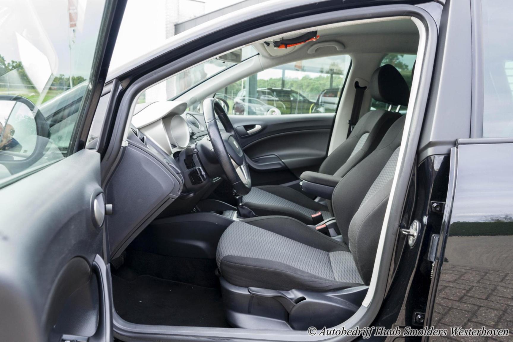 SEAT-Ibiza-18
