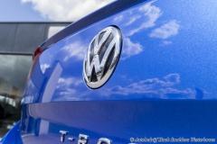 Volkswagen-T-Roc-13