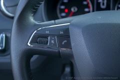 SEAT-Ibiza-23