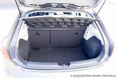SEAT-Leon-45