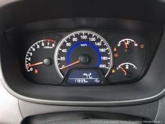 Hyundai-i10-24