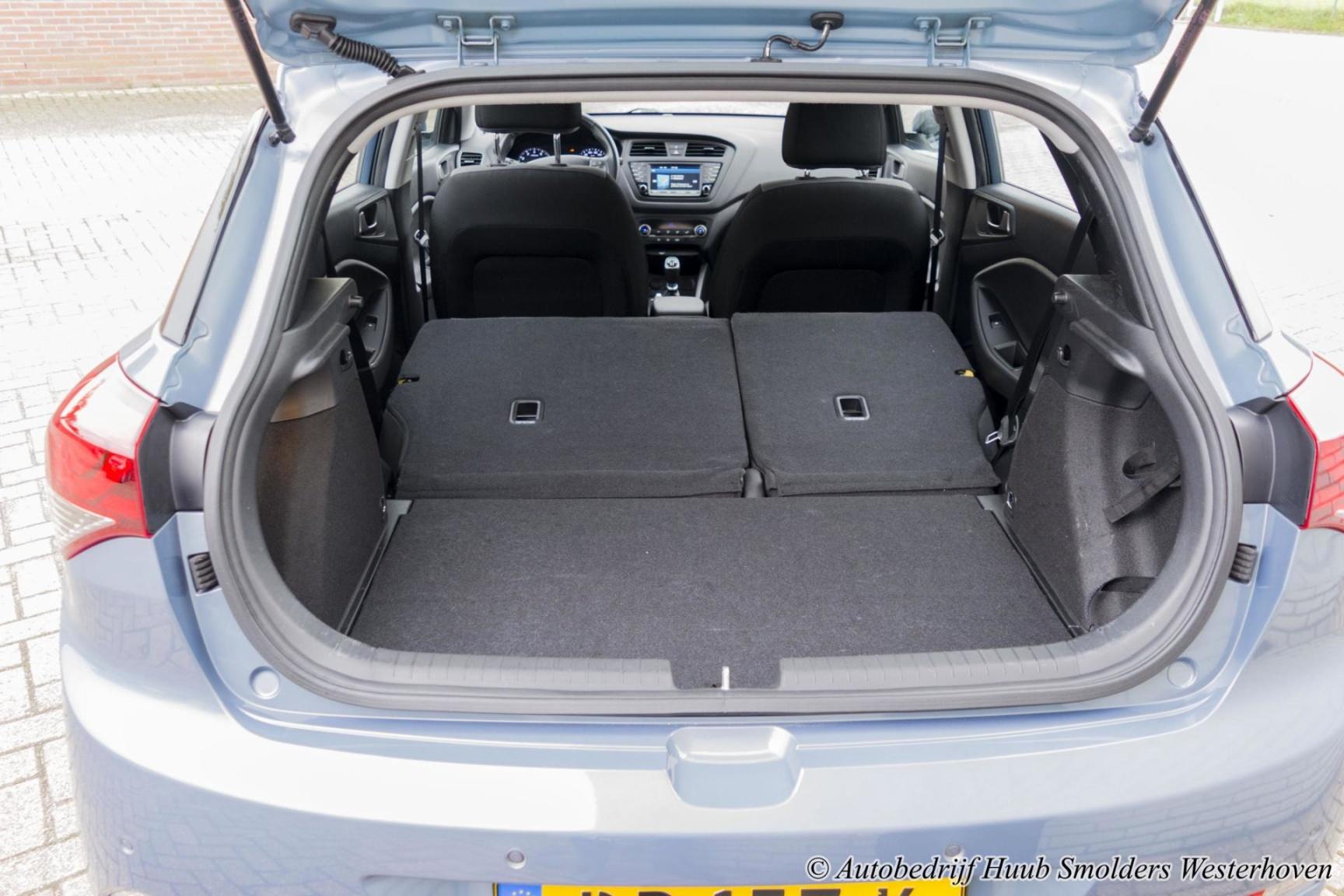 Hyundai-i20-46