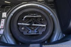 Volkswagen-Beetle-44