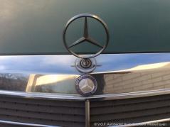 Mercedes-Benz-190-2