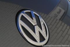 Volkswagen-Beetle-41