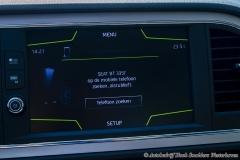 SEAT-Leon-36
