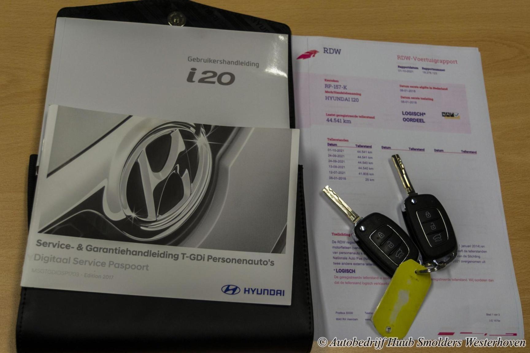 Hyundai-i20-48