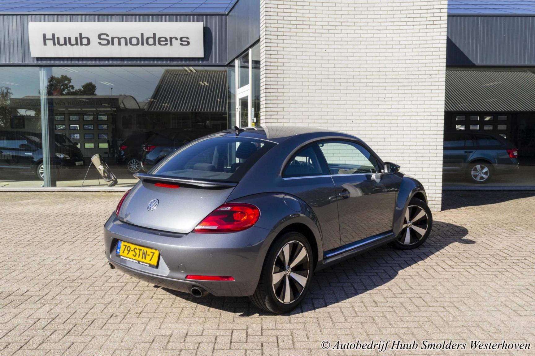 Volkswagen-Beetle-1