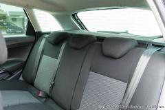 SEAT-Ibiza-21