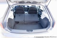 SEAT-Leon-48